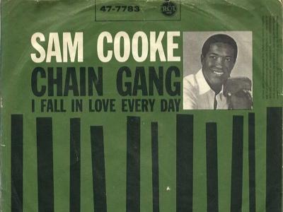 chain-gang.jpg