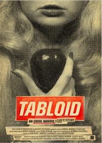 tabloid.jpg