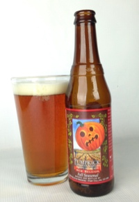 new-belgium-pumpkick.jpg