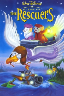 the-rescuers.jpg