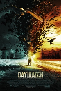 daywatch movie image
