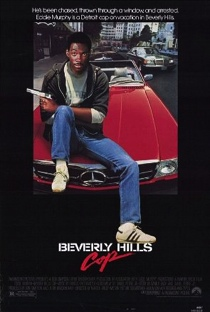 beverly-hills-cop movie image