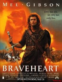 braveheart-netflix movie image