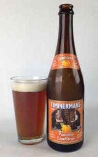 timmermans-pumpkin.jpg