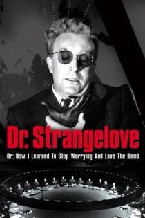 dr-strangelove movie image