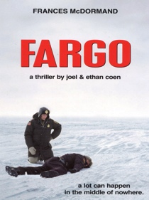 fargo movie image