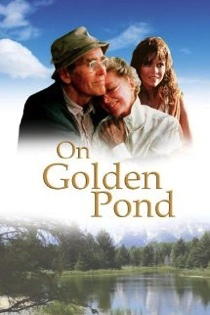 on-golden-pond movie image