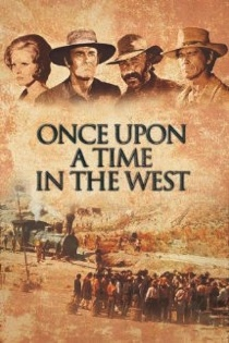 once-upon-a-time-in-the-west.jpg