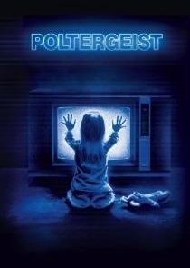 poltergeist movie image
