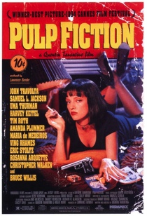 pulp-fiction movie image