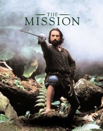 the-mission movie image