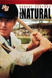 the-natural movie image
