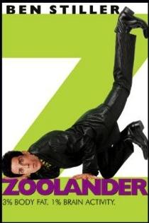 zoolander movie image