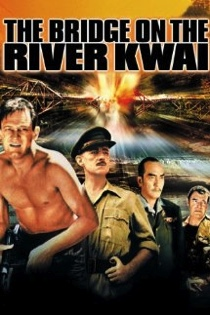 bridge-river-kwai movie image