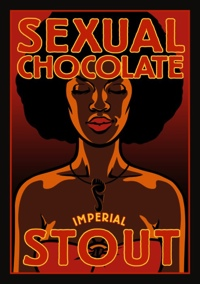 Sexual-Chocolate.jpg