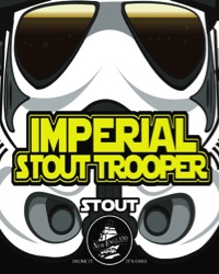 imperial-stout-trooper.jpg