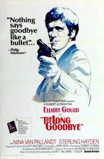 long-goodbye.jpg