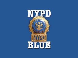 nypd-blue.jpg