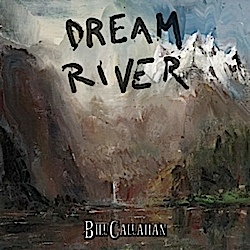 dream-river.jpg