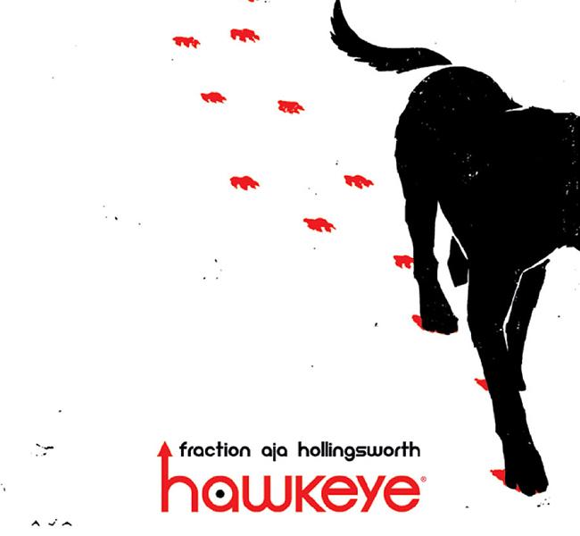 BestOf_Hawkeye.jpg