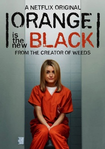 orange-is-the-new-black-best.jpg