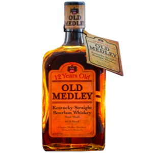 old-medley-bourbon.jpg