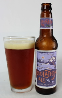 isolation-ale.jpg