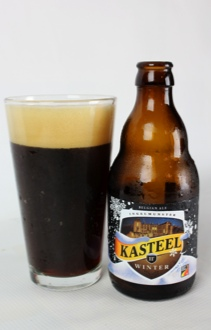 kasteel-winter.jpg