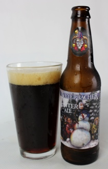 weyerbacher-winter-ale.jpg
