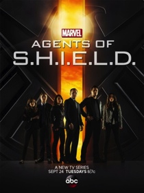 agents-of-shield-best.jpg