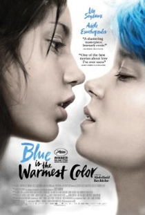 blue-warmest.jpg
