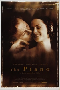 the-piano.jpg