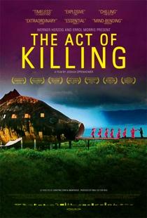 act-of-killing.jpg
