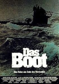 das-boot.jpg
