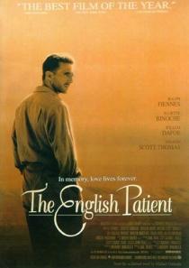 english-patient.jpg