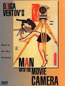 man-with-movie-camera.jpg