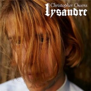 christopher-owens-lysandre-album-cover-300x300.jpg