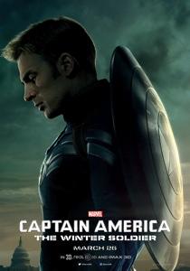 captain-america-winter.jpg