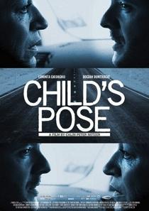 childs-pose.jpg