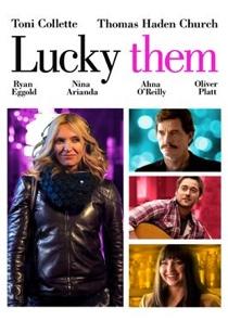lucky-them.jpg