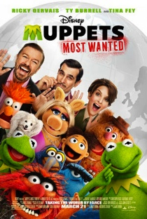 muppets-most-wanted.jpg