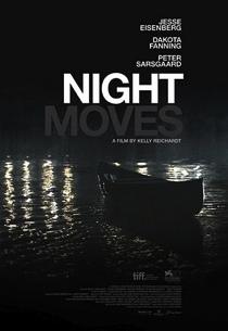 night-moves.jpg
