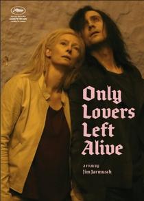 only-lovers-left.jpg