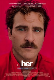 top film HD 2016