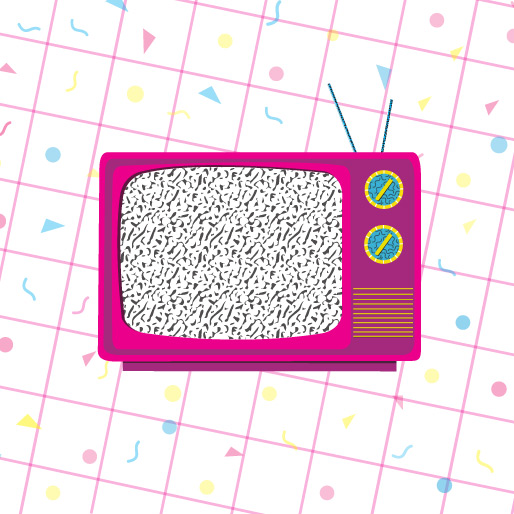 The 80 Best TV Shows of the 1980s