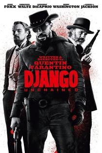 django-unchained.jpg