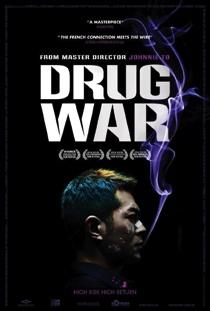 drug-war.jpg