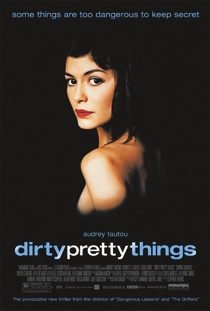 dirty-pretty-things.jpg