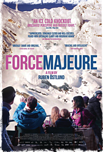 force-majeure.jpg