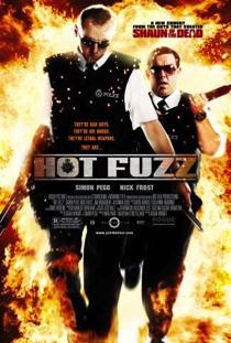 hot-fuzz.jpg